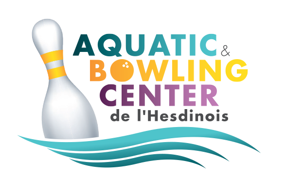 Aquatic & Bowling Center de l'Hesdinois